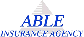 Able Insurance Agency LLC