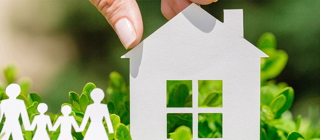 New Hampshire Home owners with Home Insurance Coverage